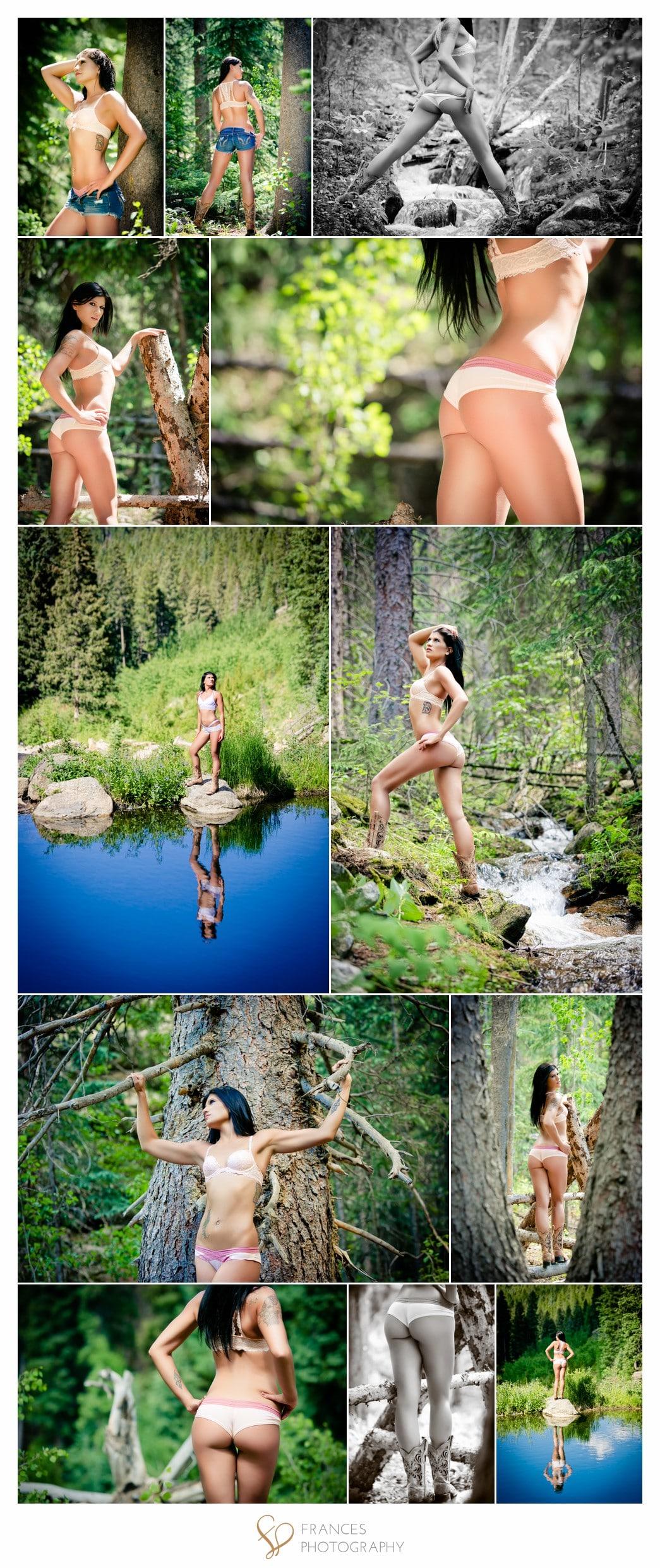SummerVanEden-PromoBlog 1