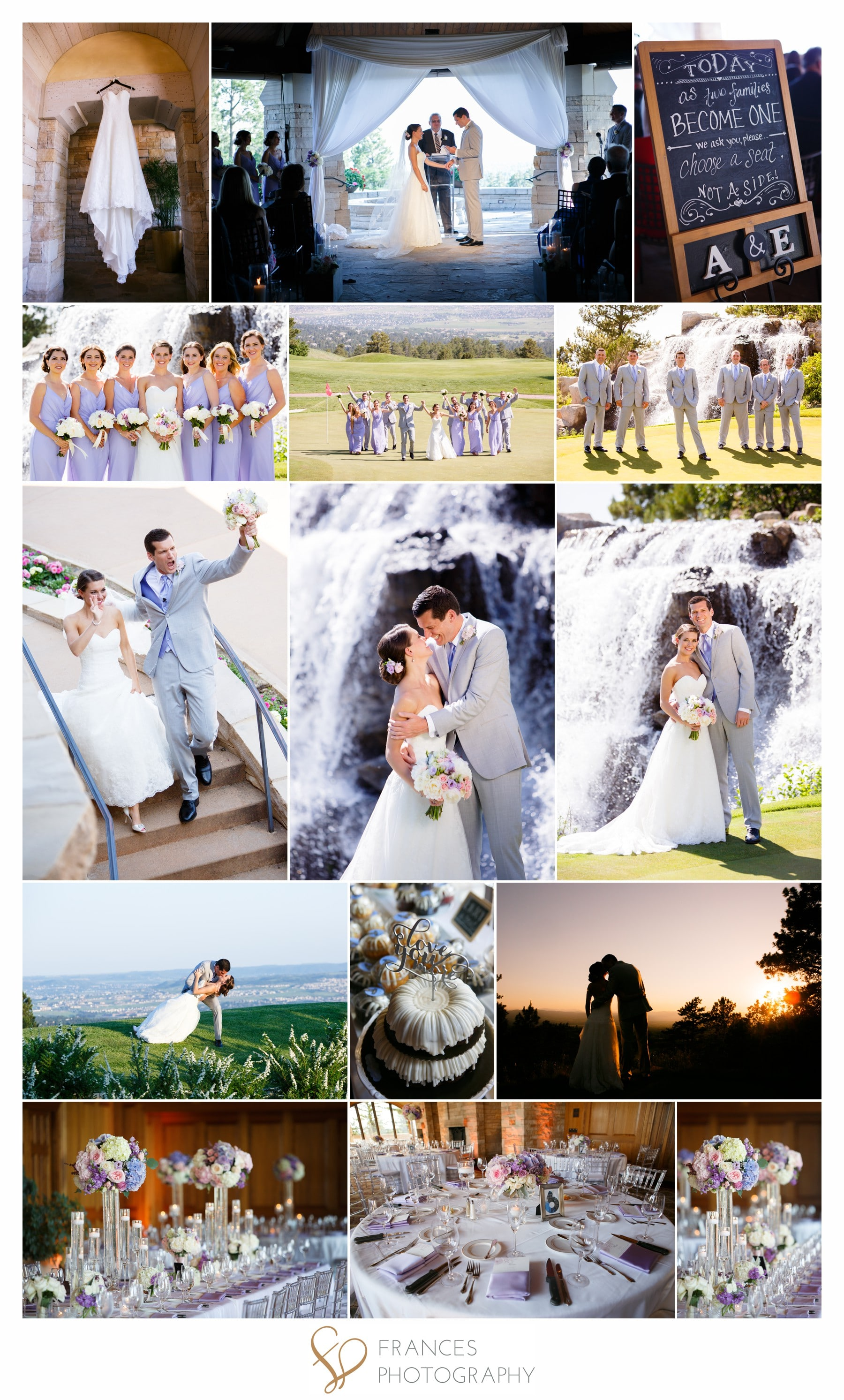 golfcourseweddings-blog-1