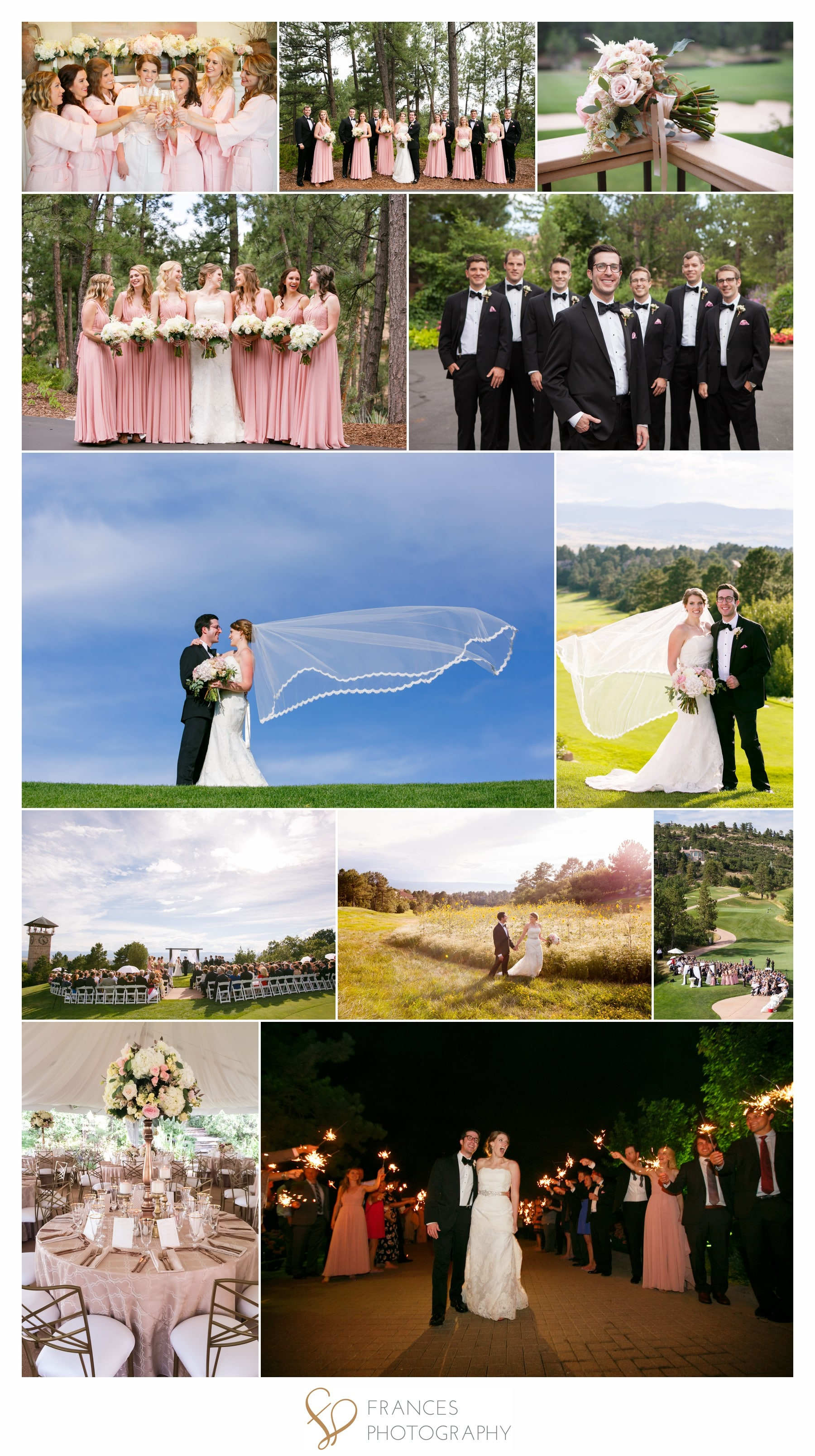 golfcourseweddings-blog-2