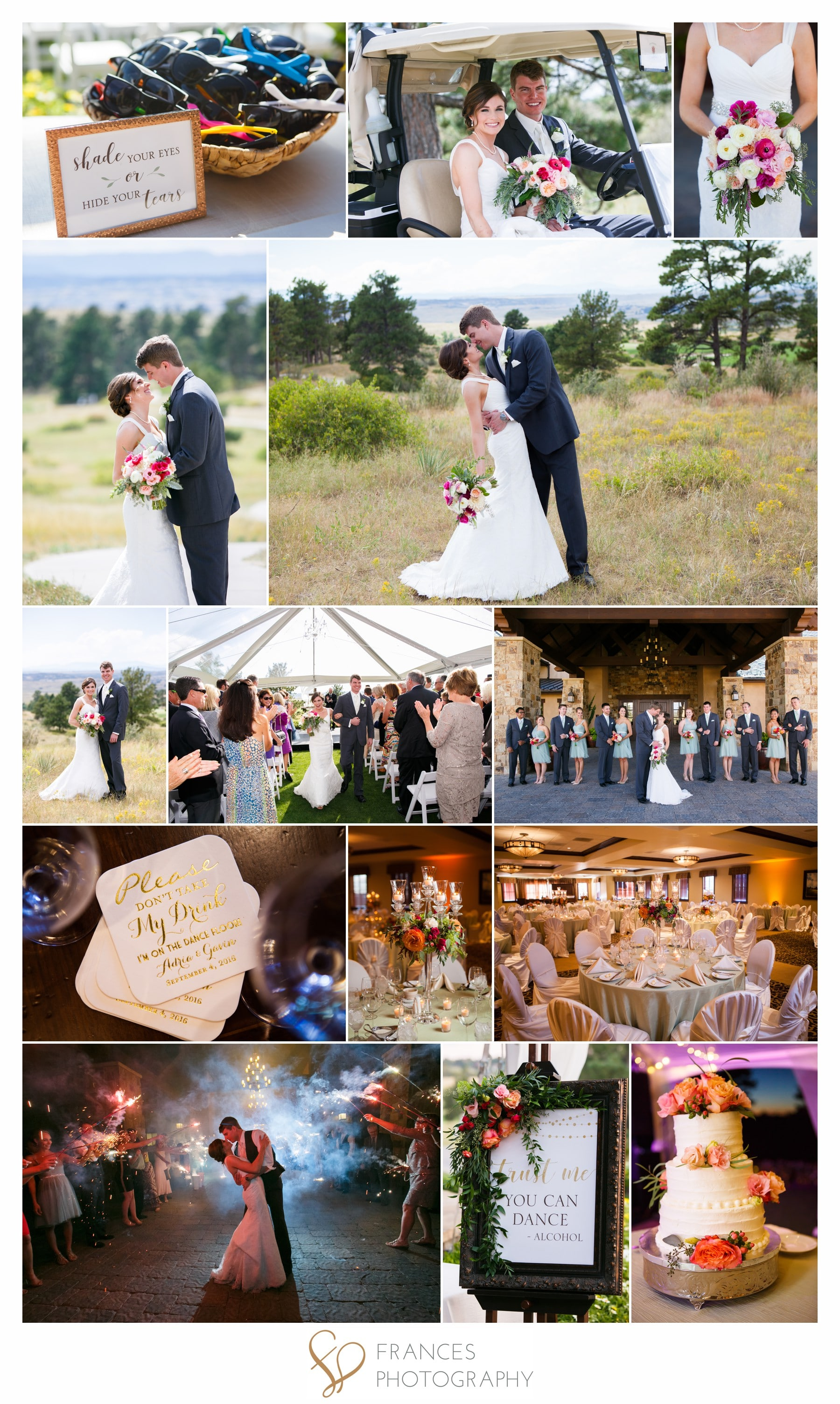 golfcourseweddings-blog-3