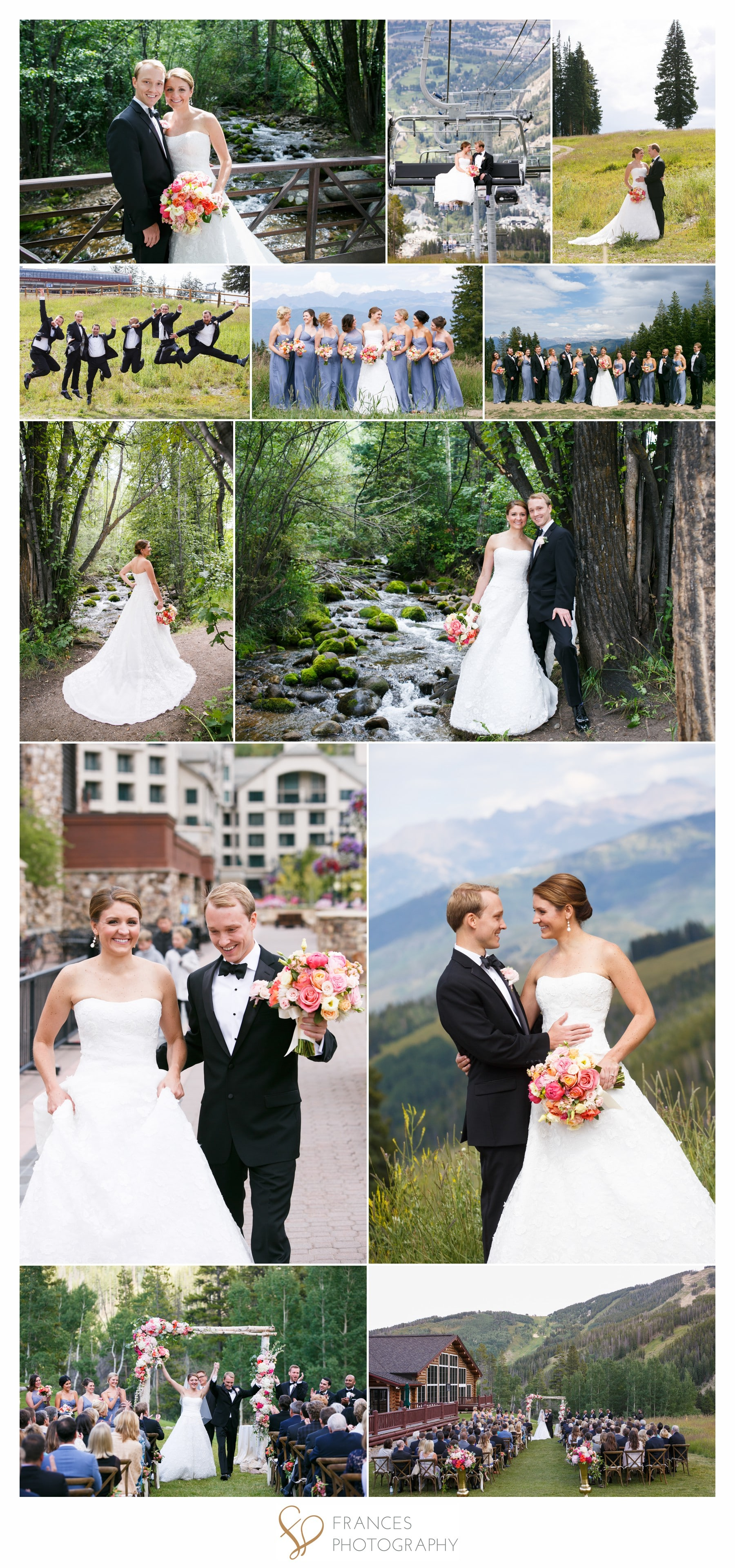 mountainweddingblog-2