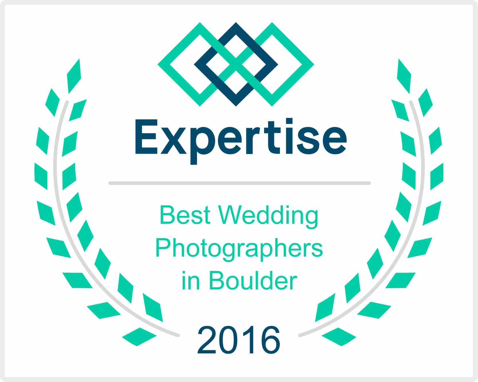 co_boulder_wedding-photography_2016-1